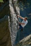 2008-09-01 Climber