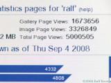 2008-09-04 5,000,000