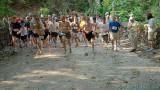 27th Annual Pretty Good Race 2007