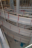 2009-02-02 Construction