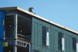 2009-03-13 Rooftop