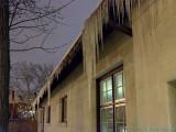 2010-01-10 Icecicles