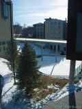 2009-12-23 Snowy