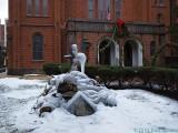 2010-01-01 Frozen