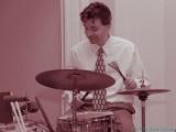 2010-01-16 Drummer