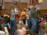 2010-02-16 Celebration