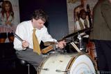 2010-02-21 Drummer