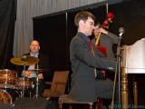 2010-02-28 Trio