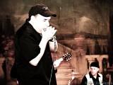 2010-03-05 Harmonica