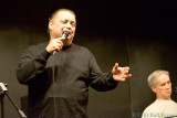 2010-03-14 Crooner