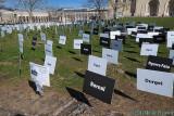 2010-03-19 Memorial