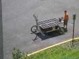 2010-05-26 Vehicle