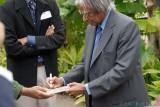 2007-10-16 Signing