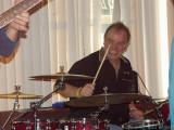 2007-10-20 Drummer