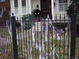 2007-10-24 Spooky