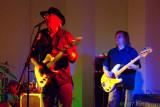 2007-10-26 Strings