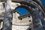 2007-11-02 Rotunda