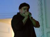 2007-11-30 Harmonica