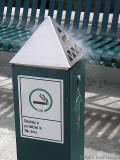 2008-04-14 Smokin'