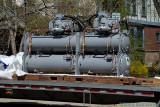 2008-04-15 Equipment