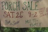 2008-04-24 Sale