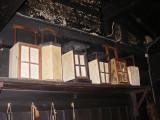 Takayama (高山市) Morning Market -  Japan 2008 (14)