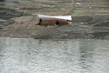 Boat Repair 6844.jpg