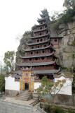 Pagoda with Round Windows 6904.jpg