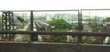 Guangzhou 广州 8722.jpg