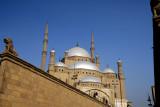 Egypt (2) 2009