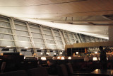 Aseana Business Lounge Incheon 001.jpg