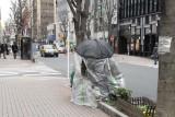 Ginza Homeless 006.jpg