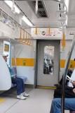 Tokyo Metro 010.jpg