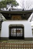 Kichijoji Temple 025.jpg