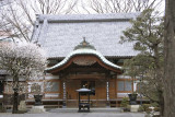 Kichijoji Temple 026.jpg