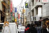 Shimokita 040.jpg