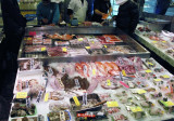 Nishiki Market 084.jpg