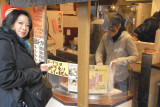 Nishiki Market 088mly.jpg