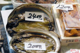 Fresh Abalone 096.jpg