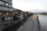 Kamo River, Kyoto 103.jpg