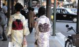 Geisha 111.jpg
