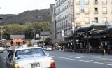 Gion District 112.jpg