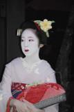 Geisha 125.jpg