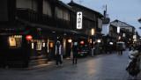 Gion District 126.jpg