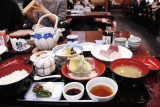 This lunch! And the fugu sashi is coming too! 033.jpg