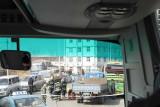 Truck Bus Accident 009.jpg