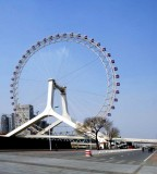 Ferris Wheel as Bridge 062.jpg