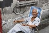 Shanghai (1) - China (1) September 2007