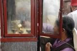Lhasa (3) - Tibet, China (6) September 2007