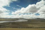 Tibet (2), China (8) September 2007